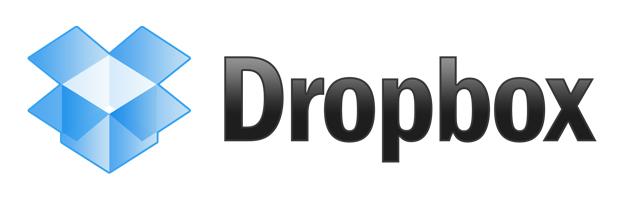 Dropbox, servizio di Storage Cloud