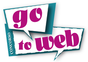 Concorso Go To Web