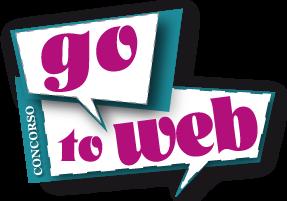 Concorso Go To Web