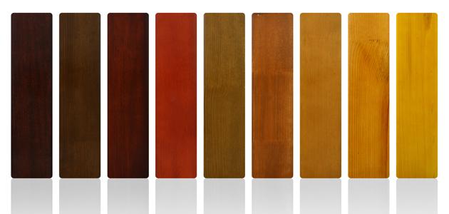 Colori Caldi width=